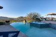 Photo of 5700 E Mcdonald Drive, Unit 7, Paradise Valley, AZ 85253 (MLS # 6004187)