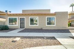 Photo of 1267 N Granite Reef Road, Scottsdale, AZ 85257 (MLS # 6004192)
