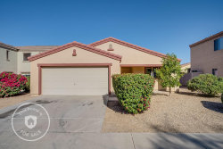 Photo of 8330 W Hughes Drive, Tolleson, AZ 85353 (MLS # 6004196)