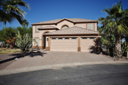 Photo of 10838 W Reef Circle, Arizona City, AZ 85123 (MLS # 6004222)