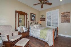Photo of 15407 W Sells Drive, Goodyear, AZ 85395 (MLS # 6004226)