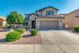 Photo of 10955 E Sombra Avenue, Mesa, AZ 85212 (MLS # 6004235)