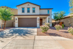 Photo of 6522 S 47th Lane, Laveen, AZ 85339 (MLS # 6004240)