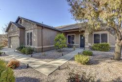 Photo of 7852 N Siesta Sunset Lane, Prescott Valley, AZ 86315 (MLS # 6004242)