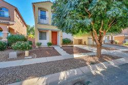 Photo of 4093 E Santa Fe Lane, Gilbert, AZ 85297 (MLS # 6004259)
