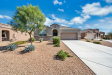 Photo of 28929 N Carnelian Drive, San Tan Valley, AZ 85143 (MLS # 6004268)