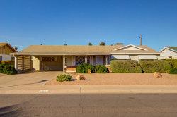 Photo of 7302 E Portland Street, Scottsdale, AZ 85257 (MLS # 6004273)