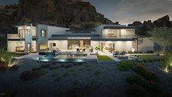 Photo of 4949 E Mcdonald Drive, Paradise Valley, AZ 85253 (MLS # 6004295)