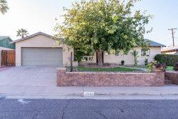 Photo of 2032 N 87th Street, Scottsdale, AZ 85257 (MLS # 6004310)