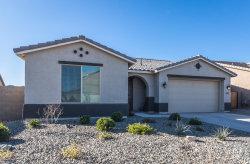Photo of 5630 N 188th Lane, Litchfield Park, AZ 85340 (MLS # 6004312)