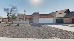 Photo of 2421 W Le Marche Avenue, Phoenix, AZ 85023 (MLS # 6004327)