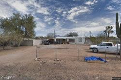 Photo of 241 S Malcolm Drive, Apache Junction, AZ 85120 (MLS # 6004330)