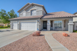 Photo of 5380 W Topeka Drive, Glendale, AZ 85308 (MLS # 6004332)