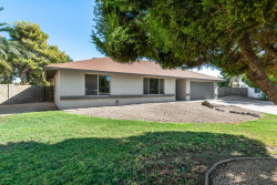 Photo of 17221 N Eagle Court, Glendale, AZ 85308 (MLS # 6004345)