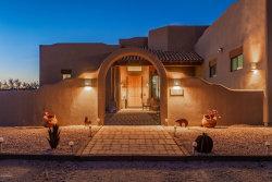 Photo of 40230 N 2nd Drive, Phoenix, AZ 85086 (MLS # 6004349)