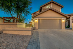 Photo of 8979 N 63rd Drive, Glendale, AZ 85302 (MLS # 6004354)