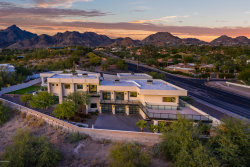 Photo of 3197 E San Miguel Avenue, Phoenix, AZ 85016 (MLS # 6004361)