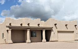 Photo of 10278 E La Palma Avenue, Gold Canyon, AZ 85118 (MLS # 6004367)