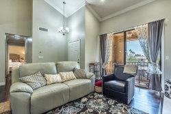 Photo of 9708 E Via Linda Street, Unit 2350, Scottsdale, AZ 85258 (MLS # 6004383)