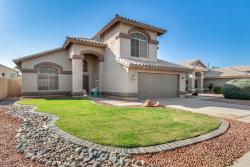 Photo of 1641 E Laurel Avenue, Gilbert, AZ 85234 (MLS # 6004394)