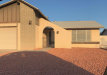 Photo of 13421 N 24th Avenue, Phoenix, AZ 85029 (MLS # 6004398)