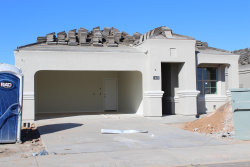 Photo of 1675 N Westfall Trail, Casa Grande, AZ 85122 (MLS # 6004406)
