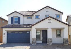 Photo of 6511 E Bluefield Avenue, Phoenix, AZ 85054 (MLS # 6004411)