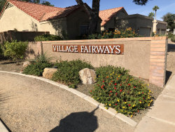 Photo of 4540 E Cortez Street, Phoenix, AZ 85028 (MLS # 6004415)