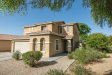 Photo of 9902 W Crown King Road, Tolleson, AZ 85353 (MLS # 6004420)