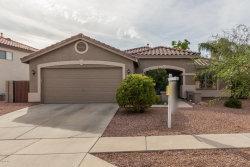 Photo of 28428 N 32nd Lane, Phoenix, AZ 85083 (MLS # 6004433)