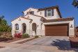 Photo of 20634 W Valley View Drive, Buckeye, AZ 85396 (MLS # 6004437)