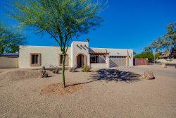Photo of 2931 E Nisbet Road, Phoenix, AZ 85032 (MLS # 6004440)