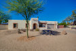 Photo of 2931 E Nisbet Road, Phoenix, AZ 85032 (MLS # 6004440)
