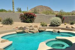 Photo of 10040 E Happy Valley Road, Unit 362, Scottsdale, AZ 85255 (MLS # 6004455)