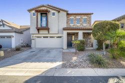 Photo of 3125 S Southwind Drive, Gilbert, AZ 85295 (MLS # 6004459)