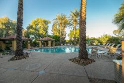 Photo of 4925 E Desert Cove Avenue, Unit 135, Scottsdale, AZ 85254 (MLS # 6004460)