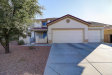 Photo of 1313 E Beth Drive, Phoenix, AZ 85042 (MLS # 6004464)