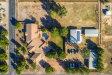 Photo of 24915 S 220th Street, Queen Creek, AZ 85142 (MLS # 6004479)