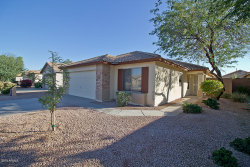 Photo of 12545 W Woodland Avenue, Avondale, AZ 85323 (MLS # 6004480)