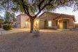 Photo of 40572 N Las Praderas Street, San Tan Valley, AZ 85140 (MLS # 6004484)
