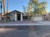 Photo of 1311 E Mission Grande Avenue, Casa Grande, AZ 85122 (MLS # 6004488)