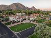 Photo of 6101 E Naumann Drive, Paradise Valley, AZ 85253 (MLS # 6004501)