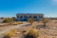 Photo of 30505 W Roosevelt Street, Buckeye, AZ 85396 (MLS # 6004505)