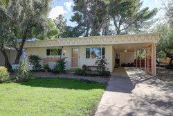 Photo of 1129 W Heatherbrae Drive, Phoenix, AZ 85013 (MLS # 6004507)