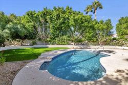 Photo of 4619 E Monte Way, Phoenix, AZ 85044 (MLS # 6004509)