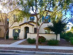 Photo of 4049 E Devon Drive, Gilbert, AZ 85296 (MLS # 6004510)