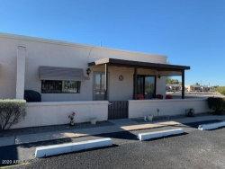 Photo of 301 E Lancaster Court, Florence, AZ 85132 (MLS # 6004514)