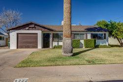 Photo of 3222 W Joan De Arc Avenue, Phoenix, AZ 85029 (MLS # 6004521)