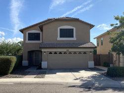 Photo of 23217 N 23rd Street, Phoenix, AZ 85024 (MLS # 6004534)