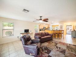 Photo of 1813 E Ebony Place, Chandler, AZ 85286 (MLS # 6004536)